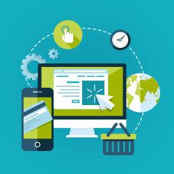 E-Ticaret Siteleri Dünyaya Açılmalı
