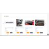 Opencart Otomobil - Oto Yedek Parça Teması