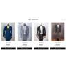 Opencart Takım Elbise Teması
